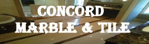 Concord Marble